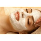 DEEP CLEANSING FACIAL THREADING