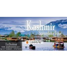 Kashmir Tour Packages Book Kashmir Holiday Packages at caremytrip.co.in