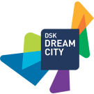 DSK Dreamcity Integrated Township