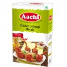 Best Combo Offer at Aachi