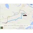 267 sq yards vudaplot for sale in bheemili town