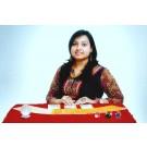 famous Celebrity Astro - Tarot Expert Ms. Manisha Koushik