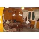 Get Hotel The JH Bazaz Srinagar