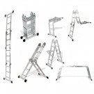 4000 off on Super Ladder -Telebuy