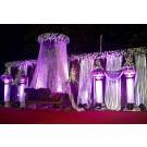 Top Wedding Planners in Hyderabad