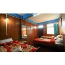 Get Hotel The Aliment Darjeeling