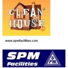 TOPMOST HOUSEKEEPING SERVICES IN CHENNAI KORRUKUPET PUZHUTHIVAKKAM