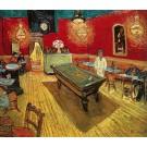 Vincent van Gogh paintings for sale