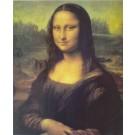 Canvas art prints for sale