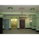 3000 SQ. FT.  2 FLOORS IN SAME BUILDING COMMERCIAL OFFICE SPACE MUZAFFARPUR