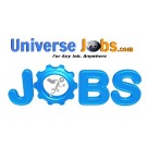 EJB Developer Jobs in Gurgaon