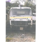 Used TATA Tipper LPK 2518 in Mumbai