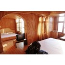 Get Hotel The Amar Palace Shimla