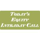 Equity Tips Provider- MarketMagnify