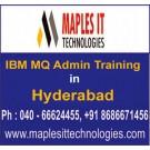 IBM MQ Admin Training