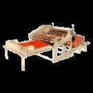 Sheet Cutting Machine Manufacturer and Supplier in Delhi