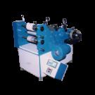 Micro Slitter Manufacturer and Supplier in Delhi