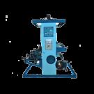 Flexographic Printing Machine Single Color in Delhi