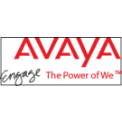 Award-Winning Avaya® Scopia Video-as-a-Service