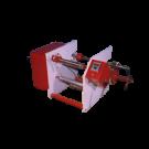 Aluminum Foil Rewinding Machine Manufacturer and supplier