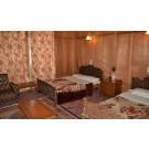 Get The Athena Group of Houseboats Srinagar