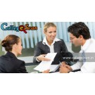 Searching  Best Agriculture College At Collegescan