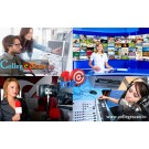 Get Best Mass Communication College At Collegescan
