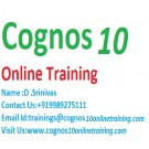 Online OBIEE Trainers Availble