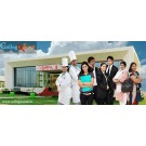 Find Best Hotel Management College At Collegescan
