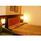 Book Hotel The Fern Surya Resort - The Fern Surya Resort in Mahabaleshwar