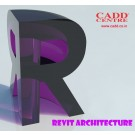 ANSYS Revit Architecture PCB Designing Training Centre in Anna Nagar