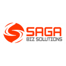Online Marketing Services In Hyderabad – Saga Biz Solutions