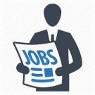 Mechanical Engineers job recruitment at Delhi ncr
