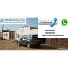 Shuttering Store/suppliers on Rent/Hire in Chandigarh, Panchkula, Mohali