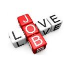 Mechanical jobs in Delhi NCR