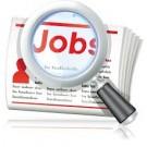 Hiring Mechanical Engineer at Delhi ncr