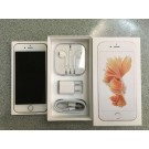 Apple iPhone 6S Latest Model Unlocked Smartphone NEW