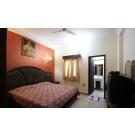 Book Hotel Bharat Resort - Bharat Resort in Dehradun