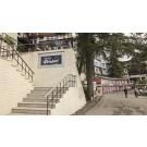 Get Hotel The Shingar, Shimla