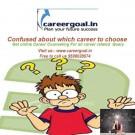 Online Career Expert