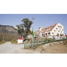 Book Hotel Dynasty Resort - Dynasty Resort in Nainital