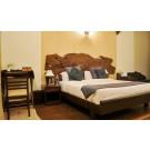 Get Hotel The Riverstone Cottages, Dehradun