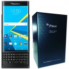 NEW BLACKBERRY PRIV ANDROID 32GB FACTORY UNLOCKED 4G
