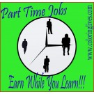 Earn Extra Income from Home. Can join this jobs.