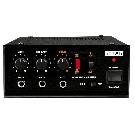 Buy ahuja mobile amplifier 400s at Low Price in India at Securekart.in