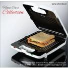 Best modular kitchen Appliances in India