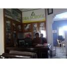 Oracle DBA Training@DBA School Hyderabad