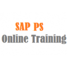 Providing Online Training for SAP PS Module