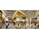 Buy Noida Commercial Shops at Gaur City Centre