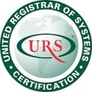 ISO Certification Services in all India